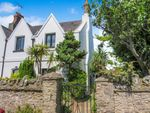 Thumbnail to rent in Park Road, Torquay