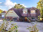 Thumbnail for sale in Chapel Lane, Westfield, East Sussex