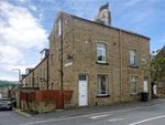 Thumbnail to rent in Devonshire Street, Keighley, West Yorkshire