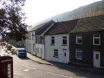 Thumbnail for sale in Bryn Cottages, Pontyrhyl, Bridgend