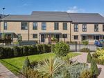 Thumbnail to rent in The Lawrence, Plot 78, Off Commonside Road, Harlow