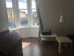 Thumbnail to rent in 24 Saltmarket, Flat 2/3, Glasgow, 5Ly