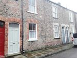 Thumbnail to rent in Kyme Street, Bishophill, York