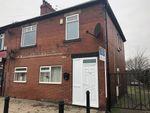 Thumbnail to rent in Pontefract Road, Lundwood, Barnsley