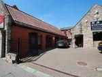 Thumbnail to rent in Unit 2, Excelsior Court, Conisborough, Doncaster