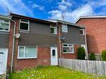 Thumbnail to rent in Norburn Park, Witton Gilbert, Durham.