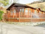 Thumbnail for sale in Patterdale Road, Troutbeck, Windermere
