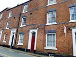Thumbnail to rent in Black Friars, Chester