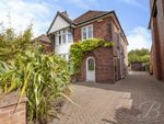 Thumbnail for sale in Beech Hill Crescent, Mansfield