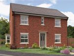 "Thumbnail to rent in ""The Stevenson"" at Otley Road, Killinghall, Harrogate"