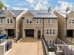 Thumbnail for sale in Beech Close, Harrogate, North Yorkshire