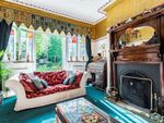 Thumbnail for sale in Friern Barnet Lane, London