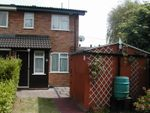 Thumbnail to rent in Pond Road, Egham