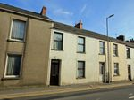 Thumbnail for sale in Richmond Terrace, Carmarthen, Carmarthenshire