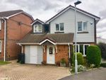 Thumbnail for sale in Broadstone, Poole, Dorset