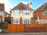 Thumbnail for sale in Castle Lane West, Bournemouth