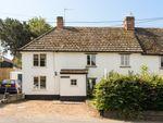 Thumbnail to rent in South View, Nett Road, Shrewton, Salisbury