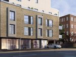 """Thumbnail for sale in Ground Floor """"North West Four"""", 186 Brent Street, Hendon, London"""