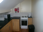 Thumbnail to rent in Nimi Halls, Flat 4, 84 London Road, Leicester