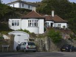 Thumbnail to rent in The Riviera, Sandgate, Folkestone, Kent