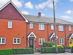 Thumbnail for sale in London Road, Burgess Hill, West Sussex