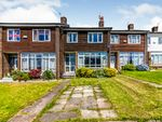 Thumbnail for sale in Fox Hill Crescent, Sheffield, South Yorkshire