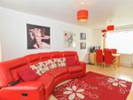 Thumbnail for sale in Raynville Drive, Bramley, Leeds