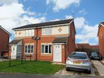 Thumbnail for sale in Blossom Grove, Sutton-On-Hull, Hull