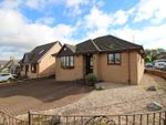 Thumbnail for sale in Mclaughlan View, Harthill