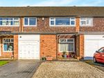 Thumbnail for sale in Chapel Lane, Sale, Greater Manchester