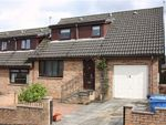 Thumbnail to rent in Old Mill Grove, Whitburn, Whitburn