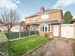 Thumbnail for sale in Uplands Grove, Willenhall