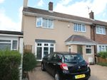 Thumbnail for sale in Southcote Crescent, Basildon