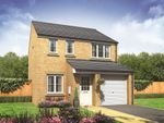"""Thumbnail to rent in """"The Rufford"""" at Heol Llwyn Bedw, Hendy, Pontarddulais, Swansea"""