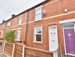 Thumbnail for sale in Tindall Street, Eccles, Manchester