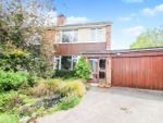 Thumbnail for sale in Woodland Road, Nailsea