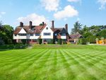 Thumbnail to rent in Yewlands, Hoddesdon, Hertfordshire