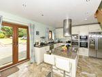 Thumbnail for sale in Betton Rise, East Ayton, Scarborough