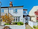 Thumbnail for sale in Weston Road, Thames Ditton