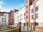 Thumbnail for sale in Curzon Place, Gateshead
