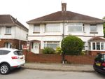 Thumbnail for sale in Millbrook Road, Southampton