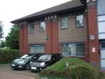 Thumbnail to rent in Suite 1, Ground Floor, Block A, Ashleigh Way