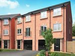 Thumbnail to rent in The Worsley, The Forge, Brades Rise, Oldbury