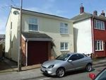 Thumbnail to rent in Sydney Street, Brightlingsea, Colchester