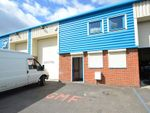 Thumbnail to rent in Unit 11, Slader Business Park, Poole