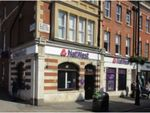 Thumbnail for sale in Natwest - Former, 102, St. Johns Wood High Street, Westminster, London, Greater London
