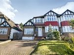 Thumbnail for sale in Braeside, Beckenham