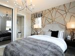 "Thumbnail to rent in ""Hexley"" at Fen Street, Brooklands, Milton Keynes"