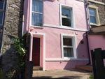 Thumbnail to rent in Torquay, Devon
