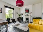 Thumbnail to rent in Rochester Terrace, London